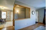 328 N Rutland Ave, Brooklyn, WI by Keller Williams Realty $250,000