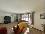5348 Hwy 27, Sparta, WI by Century 21 Gold Award Homes Llc $189,900