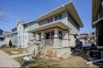 6966 Apprentice Pl, Middleton, WI by Glass Slipper Homes, Llc $428,000