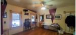 N5942 Dunning Rd, Pardeeville, WI by Brunker Realty Group Llc $249,900