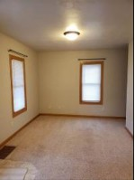 209 York St, Beaver Dam, WI by Anderson Real Estate $106,000