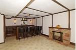 1305 Timothy Ave, Madison, WI by Bunbury & Assoc, Realtors $254,900