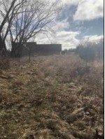 Bay Rd, Merrimac, WI by Spartan Real Estate Group $55,000