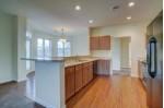 1117 Hamilton St 201, Stoughton, WI by Matson & Assoc., Inc. Real Living $199,900