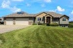 11506 Flambeau Rd, Tomah, WI by Century 21 Gold Award Homes Llc $389,900