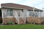 7229 Ridgeland Way, Custer, WI by First Weber Real Estate $364,900