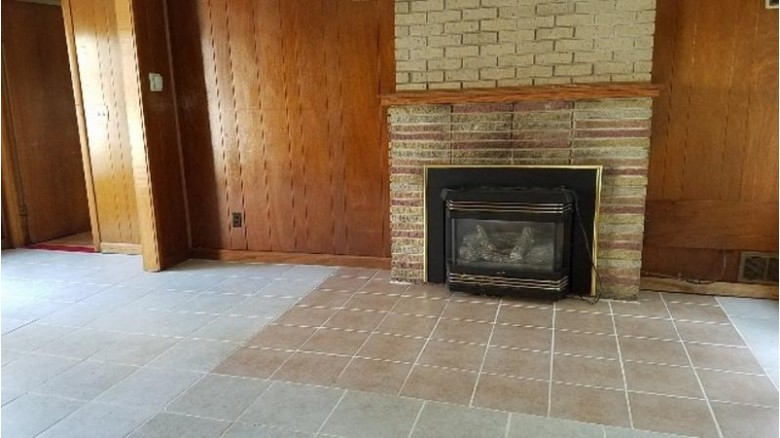 W8397 County Road Cc, Tomahawk, WI by Coldwell Banker Action $99,900