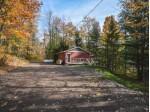 W1049 Seven Island Lake Drive, Gleason, WI by Re/Max Excel $249,900