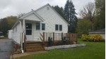 254 Joyce Street, Wausau, WI by Coldwell Banker Action $69,900