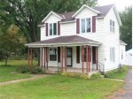 1624 Grand Avenue, Schofield, WI by Re/Max Excel $127,900