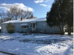 1810 Saratoga Street, Wisconsin Rapids, WI by First Weber Real Estate $82,000