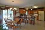 W4036 County Road M, Medford, WI by C21 Dairyland Realty North $237,500