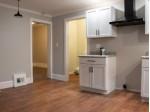 240 Clermont Street, Antigo, WI by Absolute Realtors $127,500