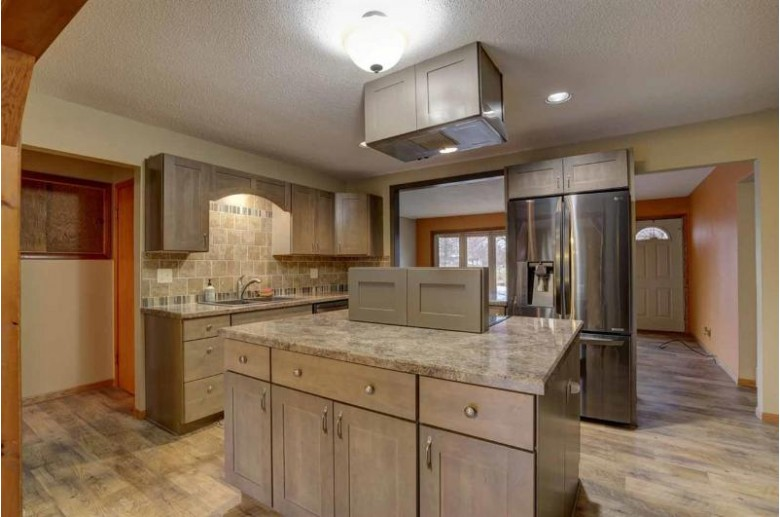 N2781 Pine Grove Road, Merrill, WI by Re/Max Excel $235,000