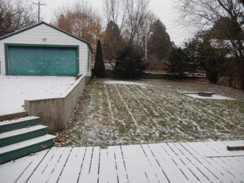 105 N 10th Street, Wausau, WI by Coldwell Banker Action $74,000