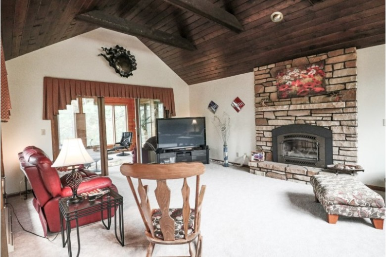 2151 River Bend Road, Plover, WI by First Weber Real Estate $374,900