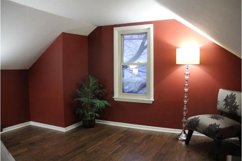 910 Plumer Street, Wausau, WI by Your Choice Realty.net $110,000