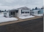 8311 State Highway 13, Wisconsin Rapids, WI by Zurfluh Realty Inc. $34,900