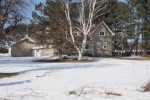 W3254 County Road G, Merrill, WI by Riversbend Realty Group Llc $134,000