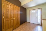 2241 Paniolo Road, Kronenwetter, WI by Amaximmo Llc $319,963