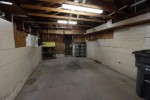 411 N 17th Street, Wisconsin Rapids, WI by Nexthome Partners $39,900