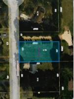 00 Mockingbird Lane, Wausau, WI by First Weber Real Estate $27,900