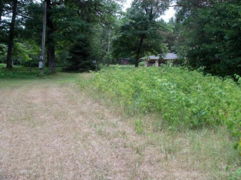 1 Norten Rd, Bradley, WI by Woodland Lakes Realty, Llc $75,000