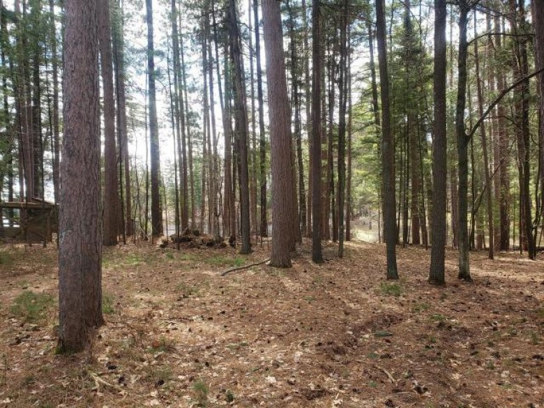 ON Eagle Ln LOT 6, Bradley, WI by First Weber Real Estate $74,900