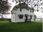 N8129 Worcester Rd S, Worcester, WI by Birchland Realty, Inc. - Phillips $137,900