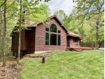 1054 Everett Rd, Washington, WI by Coldwell Banker Mulleady-Er $439,000