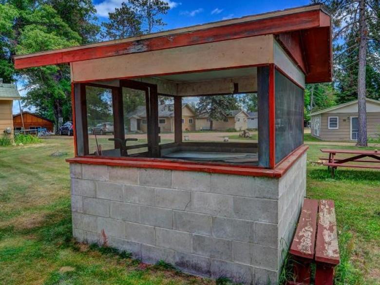 2011 Reel Em In Rd 6, Nokomis, WI by Lakeplace.com - Vacationland Properties $89,900