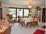 4215 Birchwood Dr N, Pine Lake, WI by Coldwell Banker Mulleady-Rhldr $325,000