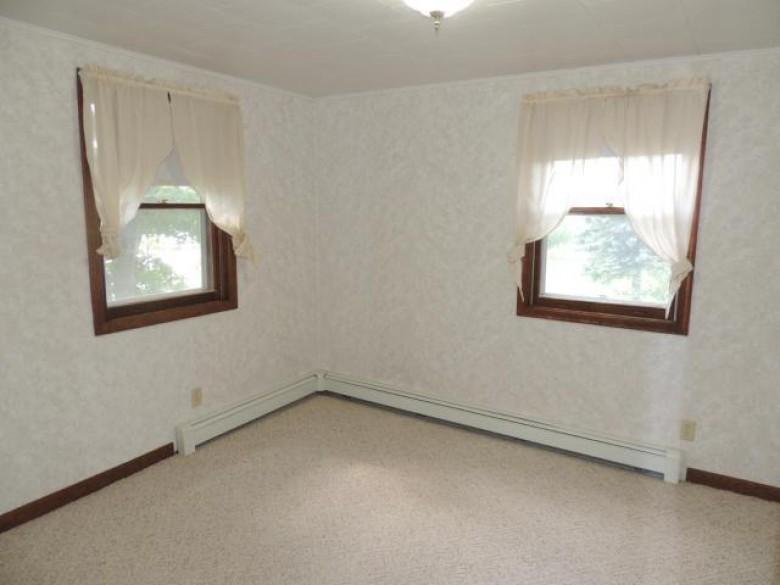 825 Langlade Rd, Antigo, WI by Absolute Realtors Inc. $139,900