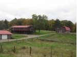 N2880 Orchard Rd, Antigo, WI by Gregory Realty, Inc $140,000