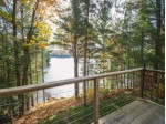W1049 Seven Island Lake Dr, Harrison, WI by Re/Max Excel $249,900