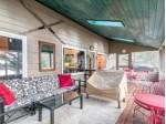 3373 Dragonfly Ln, Lac Du Flambeau, WI by Redman Realty Group, Llc $449,900
