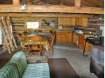5521 Steve Javenkowski Rd, Three Lakes, WI by Re/Max Northern Lakes Llc $185,000