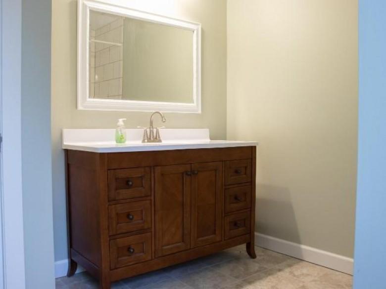 240 Clermont St, Antigo, WI by Absolute Realtors Inc. $127,500