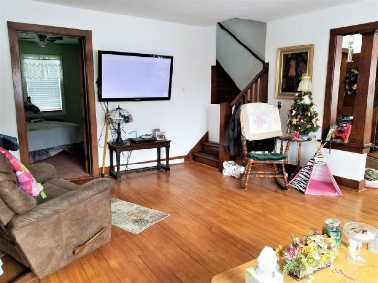 1712 Manitowish Rd, Mercer, WI by Re/Max Action North $105,000