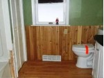 5799 Cth M, Boulder Junction, WI by Realhome Services And Solutions, Inc. $48,500