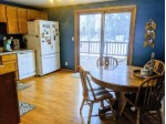 W7309 Dama Rd, Elk, WI by Re/Max New Horizons Realty Llc $134,900