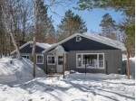 1606 Wilderness Tr, Cloverland, WI by Re/Max Property Pros $345,000