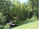 ON Chain O Lakes Rd PCL 5, Washington, WI by Re/Max Property Pros-Minocqua $59,900