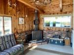 906 Lakeside St, White Lake (village), WI by Shorewest Realtors - Northern Realty & Land $259,900