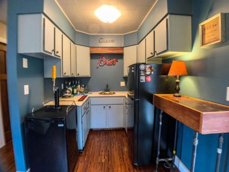 4106 Cth W, Pine Lake, WI by Lakeland Realty $349,000