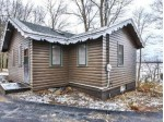 4414 Towering Pine Tr 4, Conover, WI by Re/Max Property Pros $200,000