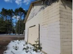 9419 Cth J, Minocqua, WI by Coldwell Banker Mulleady-Er $99,900