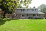 4603 Meadow Ln, Slinger, WI by Coldwell Banker Realty $419,000