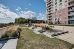 1522 N Prospect Ave 405, Milwaukee, WI by Re/Max Service First Llc $525,000