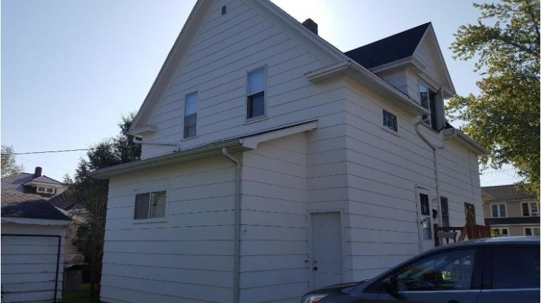 1223 Steele, Algoma, WI by Sell & Save Real Estate $79,900